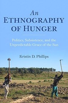 An-Ethnography-of-Hunger